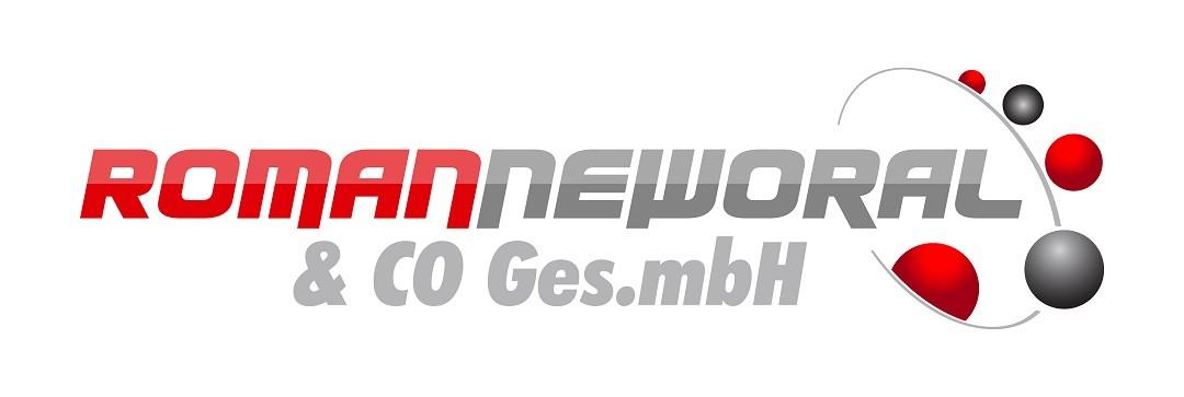 Antennen- und Satellitentechnik Neworal