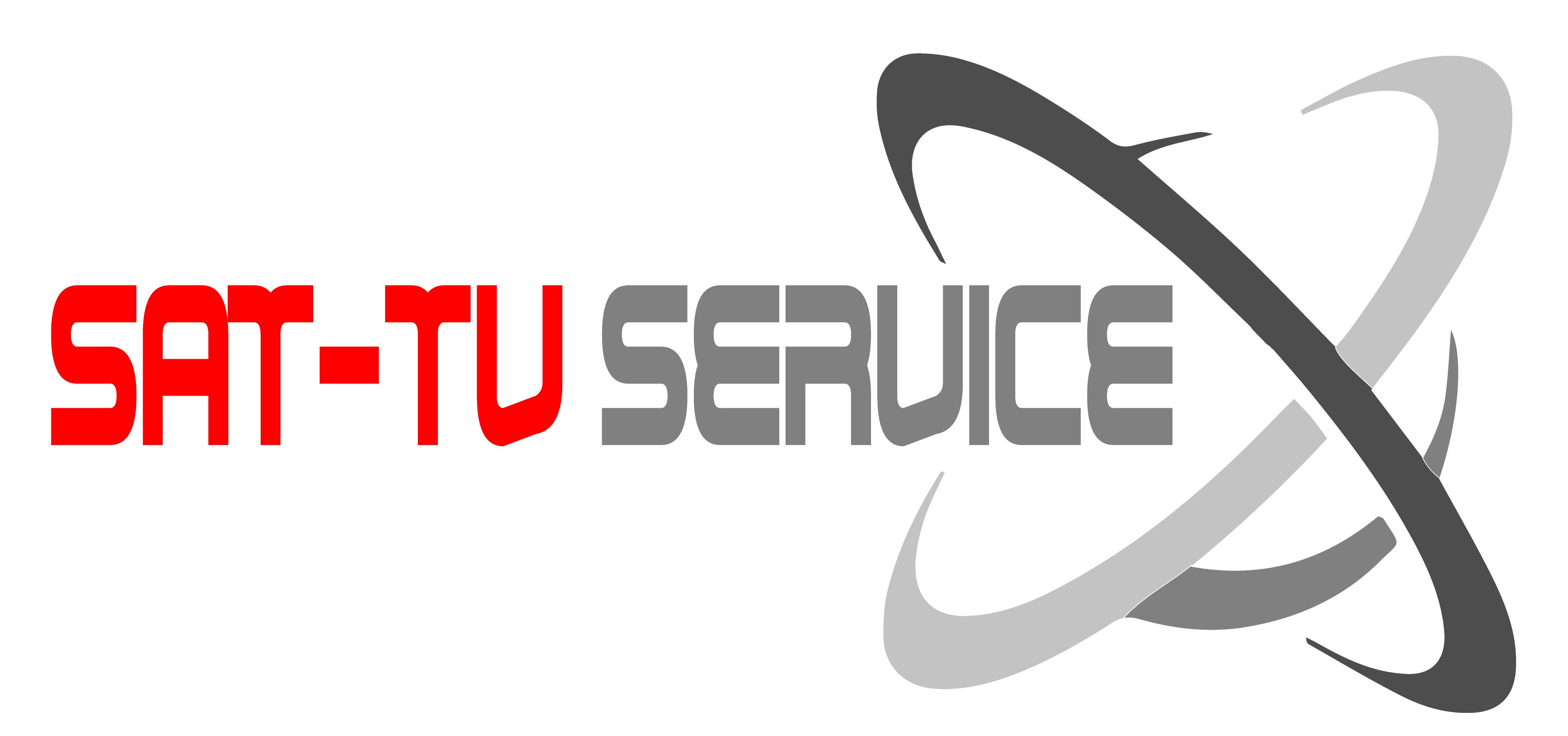 SAT-TV Service